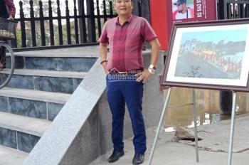 Bán gấp lô góc biệt thự 214 Nguyễn xiển giá rẻ nhất mọi thời đại
