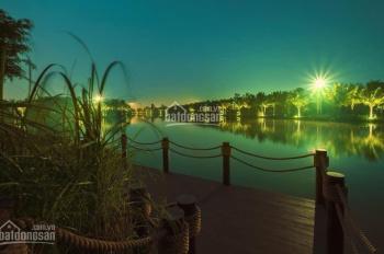Cho thuê Căn hộ AquaBay 58, Khu ĐT Ecopark, full đồ giá 6,5 triệu/tháng, LH 0983233383 Mr Tân