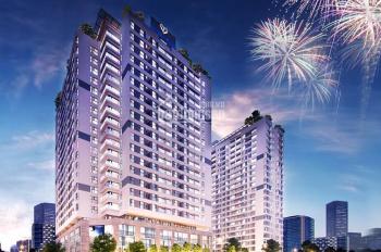 Chính chủ bán căn góc 03 tháp A, DT: 70m2 full nội thất giá 2,15 tỷ chung cư Rivea Park Hà Nội