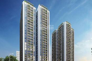 Chính chủ cần bán căn hộ 3 phòng ngủ tại 82 Nguyễn Tuân - Thống Nhất Complex