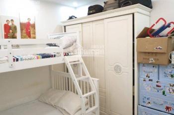 Chính chủ cần bán gấp căn 3 phòng ngủ 1270tr  full đồ lh 0976084586