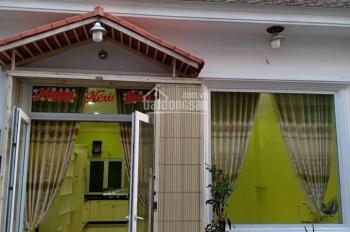 Bán nhà 1 trệt 1 lầu DT 5,5x10m, SHR, KDC Khang Thịnh, Thạnh Xuân 52, quận 12, tặng nội thất cơ bản
