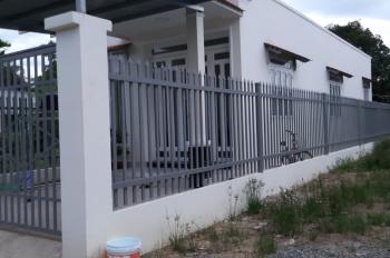 Bán đất chính chủ kèm 2 nhà riêng điện tích 150m2 tại Bình Nhâm 19, Thuận An, Bình Dương