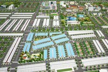 Cơ hội đầu tư đất nền TT Long Thành, pháp lý 1/500, XDTD, cơ sở hạ tầng đồng bộ, điện âm, nước máy