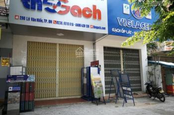 50 tr/m2 mặt tiền Lê Văn Hiến - Ngũ Hành Sơn, giá siêu đầu tư, LH 0775555186