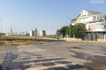 Chính chủ ra gấp khu 4 Long Hưng City 1350, 1 shophouse đường 21m 15,5tr/m2 LH: 0934665625