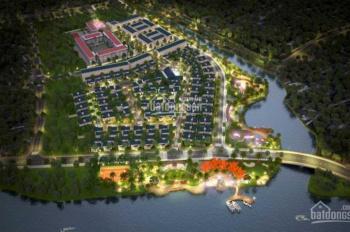 Nhận giữ chỗ nhà phố & biệt thự dự án Senturia Nam Sài Gòn, Bình Hưng, Bình Chánh, LH: 0938 718 266
