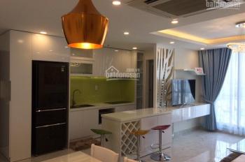 Cần bán gấp căn hộ Hưng Vượng 1, giá rẻ, liên hệ: 0915645995