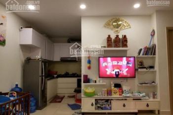 Bán gấp căn góc Dream Home 2 (Residence) Gò Vấp, DT: 62m2, có 2 PN, 2 PK, bếp, giá 1.95 tỷ