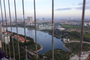 Cần bán căn 2 ngủ tòa HH3 Linh Đàm với giá 950 tr nhà có nội thất. LH 098 1962 055
