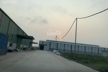 Bán đất công nghiệp, đất khu công nghiệp Thạch Thất, Quốc Oai, Hà Nội: 0847708866