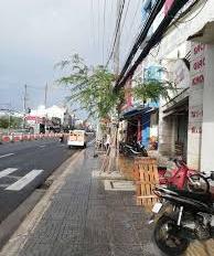 Nhà mặt tiền  đẹp đường 30/4, Phường  Rạch  Rừa TP Vũng Tàu
