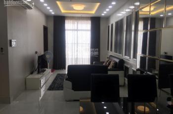 Chính chủ chuyển nhượng lại căn hộ The Prince Residence, Nguyễn Văn Trỗi, 83m2, 3PN, 5.5 tỷ
