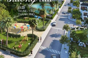 Mở bán shophouse biệt thự ven sông SG, Vinhomes Golden River, bật nhất SG, Quận 1, 0901364109