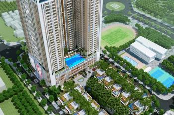 Liền kề Mon City hàng ngoại giao của chủ đầu tư địa ốc Hải Đăng. 0899.8888.55