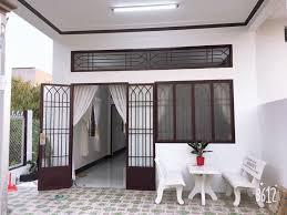 Cần bán nhà Lĩnh Nam, Hoàng Mai, HN, 30m2 x 5 tầng ô tô vô nhà SĐCC, giá 2.5 tỷ, có thương lượng