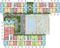 Kho hàng Samsora Riverside 600 căn, chính chủ thấp nhất thị trường. LH: 0932.028.895