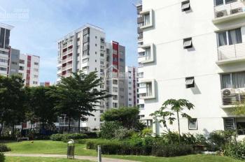 Căn hộ cao cấp 80,4m, 3PN  khu Ruby block D dự án celadon city