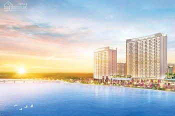 Bán penthouse The Peak Midtown giá gốc từ Phú Mỹ Hưng view sông, Bitexco 0906328588