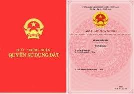 Cần bán lô đất đường số 21 KDC Sadeco Phước Kiển A. DT: 5m x 20m giá 78tr/m2. Sổ đỏ riêng.