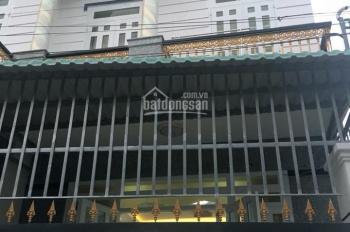 Cho thuê nhà nguyên căn tại Ninh Kiều, Cần Thơ