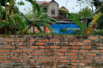 Bán đất chính chủ, đã có sổ, không qua trung gian tại Đông Cốc, Hà Mãn, Thuận Thành, Bắc Ninh