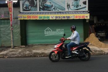 Cần tiền bán gấp nhà mặt tiền đường Linh Trung, diện tích 124m2, giá 7 tỷ 4, LH 0909 912 212