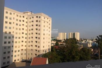 Gia đình chuyển công tác, cần bán gấp căn hộ Chương Dương Home, 2PN - 1WC giá 1,2 tỷ, 0903.353.304