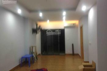 Bán căn hộ 2 pn chung cư Goldsilk Complex tầng đẹp, hướng mát  giá 1,9 tỷ LH: 0984524619