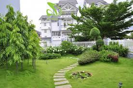 Chính chủ bán gấp lô đất 12 x 16m, khu Gia Hòa, giá đầu tư. LH: 0971724577