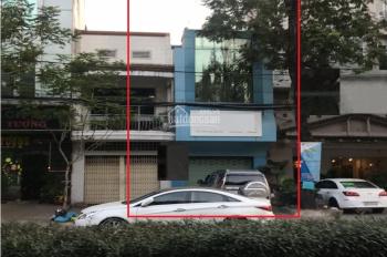 Chính chủ nhà mặt tiền cho thuê đường Bàu Cát Đôi khu đông dân Q. Tân Bình