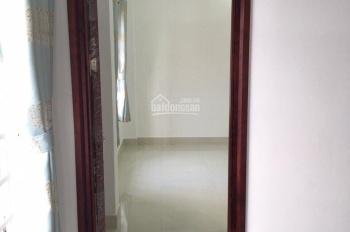 Bán nhà hẻm 1 sẹc Lê Hồng Phong Q5, DT: 4.7m* 12m, DTXD: 54m2, lầu giả, giá: 6 tỷ. 0909437832