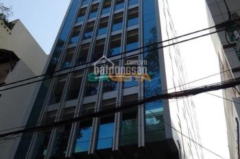 Cho thuê văn phòng MT Cao Thắng, Phường 4, Quận 3 - LH: A. Giang 0949973986