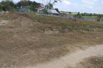 Cần bán đất gần KCN Thành Công, DT 37x30m