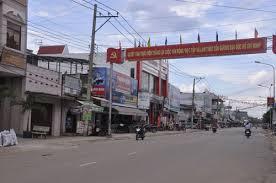 Bán gấp lô đất đường Võ Thị Sáu dự án D2D Biên Hoà, Thống Nhất, DT 5x20 giá 25tr/m2 SHR. 0908039213