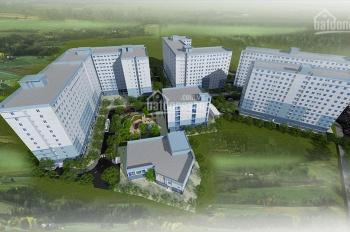 Chính chủ bán căn hộ Chương Dương Home, block A1 - 51.2m2 - LH: 0929479081
