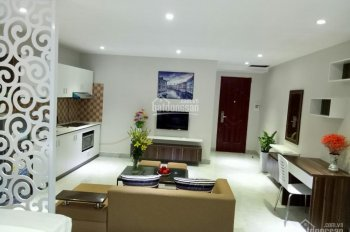 Apartment for rent in My Dinh - Song Da, Keangnam- Pham Hung
