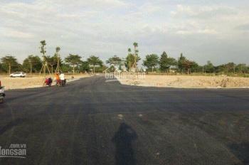 Siêu dự án Bắc Rạch Chiếc đón đầu cổng Metro, sân vận động cực lớn tại Quận 9. LH: 0896118060