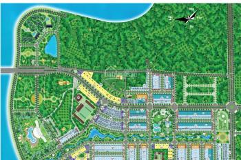 Hot hot, siêu dự án tại Phủ Lý, Hà Nam, River Silk City, cạnh bệnh viện Việt Đức 2. 0869660645