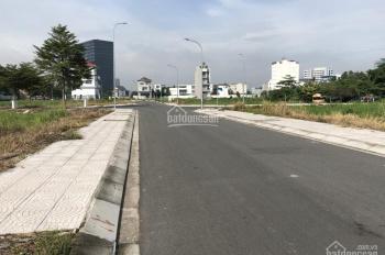 Đất nền siêu hot nằm ngay KDC Khang Điền, trên mặt tiền đường Dương Đình Hội, Quận 9