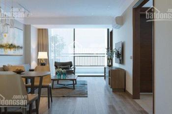 Amber riverside, 622 Minh Khai, quần thể Times City, giá thô 25tr/m2, full nội thất 29.5tr/m2