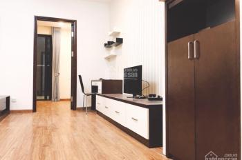Bán căn 74m2 2PN, khu Park Hill, tầng cao giá rẻ 2.6 tỷ, LH 0918600050