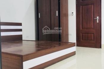 Chính chủ cho thuê phòng mới xây ngõ 152 Xã Đàn
