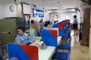 Cần cho thuê các tòa nhà, văn phòng, những địa điểm kinh doanh vàng, đắc địa tại Hạ Long