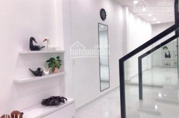 Cần bán nhà căn góc đường Huỳnh Tấn Phát, thích hợp KD hoặc mở công ty,Giá 6tỷ LH xem 0907686767