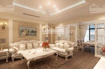 Cho thuê căn hộ Đồng Khởi diện tích 163m2 có 3 phòng, view nhà thờ Đức Bà, 70 triệu/th, 0977771919