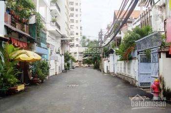 Bán đất P. Linh Tây, đường Số 9, DT 90m2, giá bán 2 tỷ, vị trí cực đẹp, tiện kinh doanh, SHR