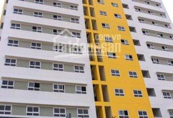 Bán căn hộ chung cư tại dự án căn hộ Linh Trung, Thủ Đức, Hồ Chí Minh DT 68m2, giá 1.6 tỷ