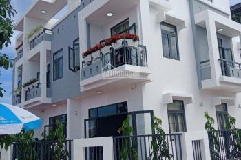 Bán nhà phố biệt thự/liền kề khu du lịch Giang Điền, liên hệ: 0966873962