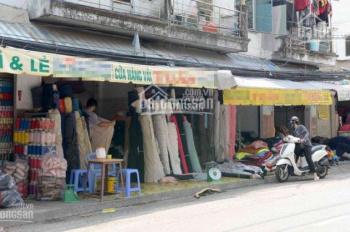 Bán gấp nhà MT đường Phú Thọ Hòa, Tân Phú, DT 5.2 x 25m, nhà cấp 4, giá 13 tỷ